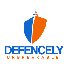 """Defencely.com, """"security experts protecting your site 24/7."""" San Francisco and Toronto."""