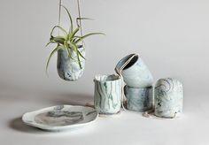 ceramics by leah bell