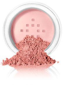 e.l.f. Mineral Blush in Rose