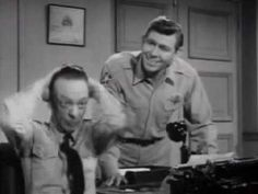 griffith tribut, barney fife, andy griffith, ole mayberri, movi