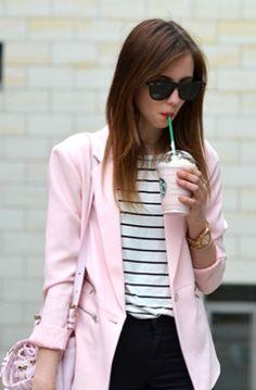 shopzaozao.com #summerstyle #shopthejourney #streetstyle