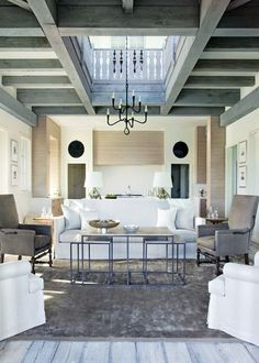 Flemish Style, Atlanta Homes and Lifestyles Showhouse, Summerour Interiors and Beth Webb