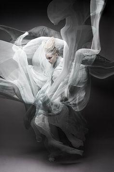 Wiktor Franko #photography | via tumblr | http://www.wiktorfranko.com/