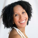 Jacinda Townsend and Tiphanie Yanique, fiction writers. Thursday, October 16: Seminar — 4:15 p.m., Campus Center Room 375; Reading — 8:00 p.m., Recital Hall, Performing Arts Center. #NYSWInst #JancinaTownsend #TiphanieYanique