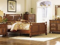 Antigua, Bedrooms   Havertys Furniture