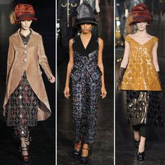 Louis-Vuitton-Autumn-Winter-2012-Paris-Fashion-Week-Runway-
