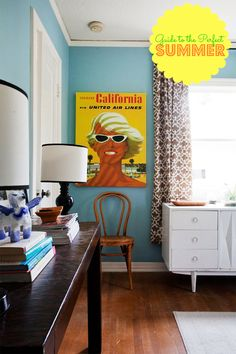 How to Find the Best Decor Deals in Your City