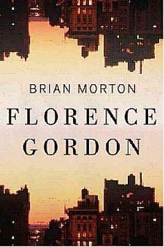 Florence Gordon by Brian Morton