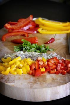 Dysautonomia POTS diet changes