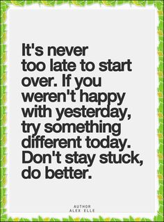 inspirational-quotes-21