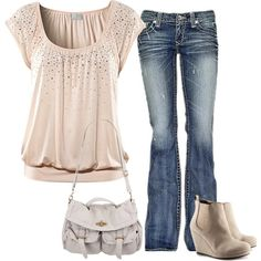 """""""Untitled #299"""" by woolycat on Polyvore"""