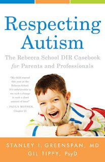 Myths and truths about autism from a doctor who knows -  Pinned by @PediaStaff – Please Visit http://ht.ly/63sNt for all our pediatric therapy pins