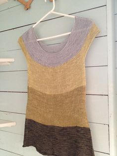 Ravelry: miss-p-is-my-muse's Silken Straw Sweater -- So Nice, I Made It Twice!