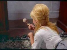 Brigitte Bardot-Vie privée