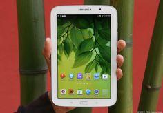 Samsung Galaxy Note 8 via @CNET
