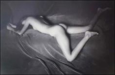 Les Années Erotiques de David Hamilton