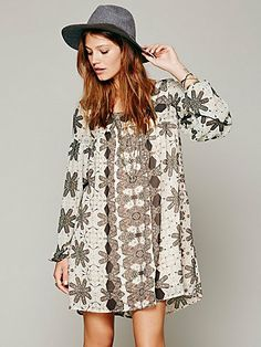 cloth boutiqu, fashion, style, late summer, dresses, free peopl, peopl late, people, freepeopl