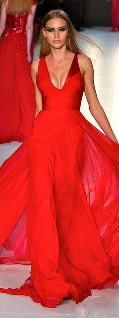 Alex Perry.. simple yet stunning dress