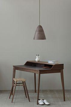Office | desk