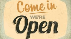 Yeagers is open from 7:00am - 5:00pm today.
