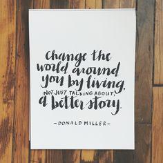 Design by #Storyline (storylineconference.com)