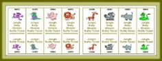 Ok...this is my last pin on the subject...Free Printable Jungle Baby Shower Games