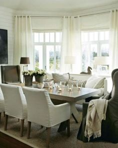 dining areas, dining rooms, dine room, breakfast nooks, dining room tables, dining chairs, bay windows, dining spaces, dining tables