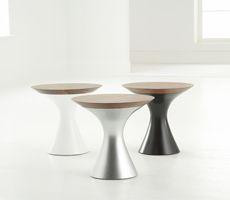 Tables - HighTower