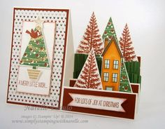 Narelle Fasulo - Independent Stampin' Up! Demonstrator - chek out the Holiday Catalogue for these great products and more - http://www3.stampinup.com/ECWeb/ItemList.aspx?categoryid=1155&dbwsdemoid=4008228