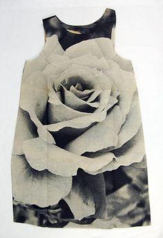 rose x  #FlowerShop