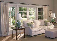 Google Image Result for http://www.pro-design-interiors.com/images/home_interior_living_room.jpg