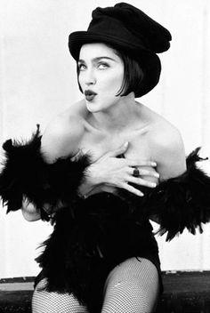 madonna, music, queen of pop, 1990s, 90s, 1990