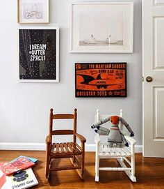 Oystershell by Benjamin Moore