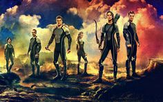 catch fire, the hunger, catching fire, desktops, burlesque, wallpapers, movies online, game catch, hunger games cast