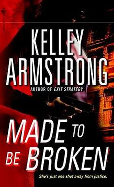 Sequal to Exit Strategy and part of the Nadia Stafford series.  This book was as good as the first with Nadia, Jack, and Quinn looking into the murder of a teenage mother and her missing baby.