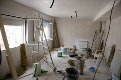 Painting Contractor Agreements And Contracts: http://paintingcontractorsdenver.blog.com/2013/03/28/painting-contractor-agreements-and-contracts/