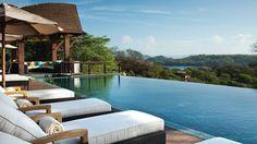 Honeymoon?  Costa Rica Hotel Photos & Videos   Four Seasons Resort Costa Rica