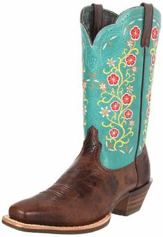 >>>Smart Deals forAriat Women's Uptown Boot,Chocolate Chip/Hawaiian Blue,5.5 M US Ariat Women's Uptown Boot,Chocolate Chip/Hawaiian Blue,5.5 M US Full Review And Save Big ! Review from Amazon Associated Store with this Deal Deals you will get best price offer lowest prices or diccount coupone Cleck See More >>> http://hot.saveple.com/B004TF9B84.html
