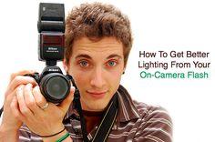 on-camera-flash-tips