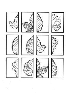 De Herfst Werkbladen On Pinterest Tekenen Penmanship