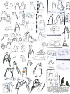 penguins_of_madagasc