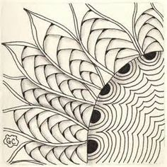 laura harms zentangle - Yahoo Image Search Results