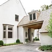 New Meets Old   Atlanta Homes & Lifestyles