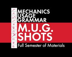 """Help students master Mechanics, Usage, and Grammar by working together to proofread real-world writing examples. These 19 weekly grammar editing sessions address the most common errors made in middle-school and high-school writing. Get ready to enjoy these easy and helpful """"shots"""" that quickly improve teen writing."""