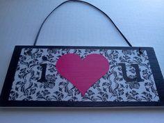 happi heart, gift idea