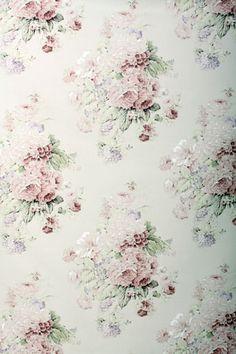 Annie Sloan fabric