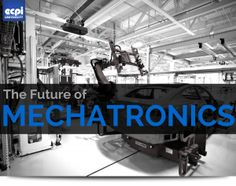 What Will Mechatronics (robotics engineering) Look Like in 5 Years?