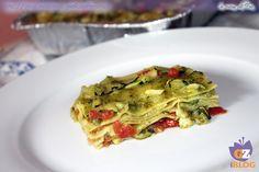 Lasagna+patate+pomodorini+e+pesto