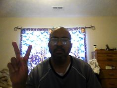Check out Robert Watson on ReverbNation robert watson