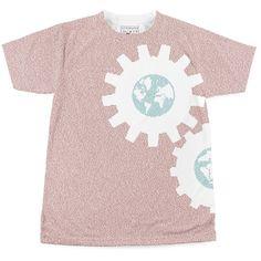 The Time Machine | Book T-Shirt | Litographs